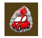 auto-rouge-goutte-2