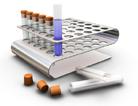 Prise de sang à domicile, prélèvement et analyses en laboratoire médical