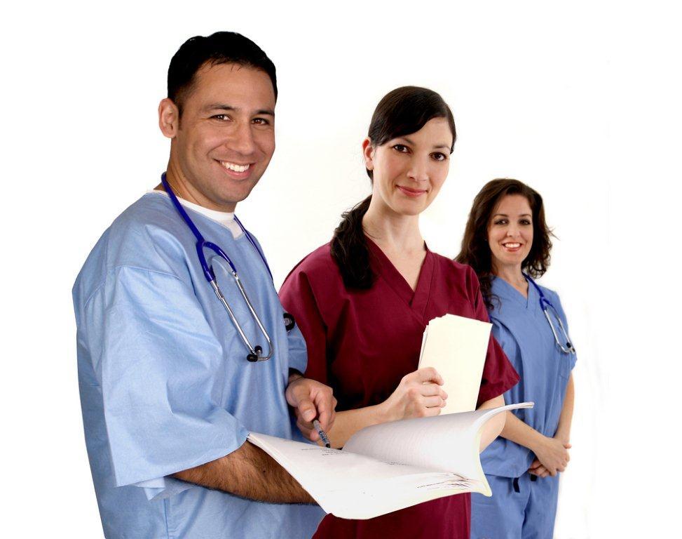 Équipe Myrrha Santé inc. laboratoire médical