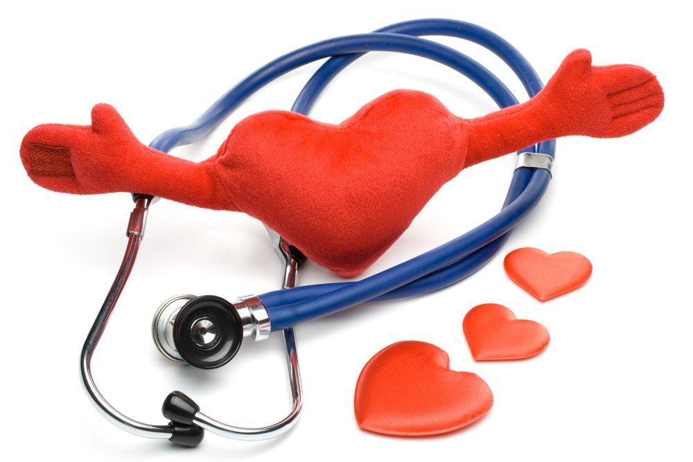 prises de sang à domicile et soins infirmiers Myrrha Santé