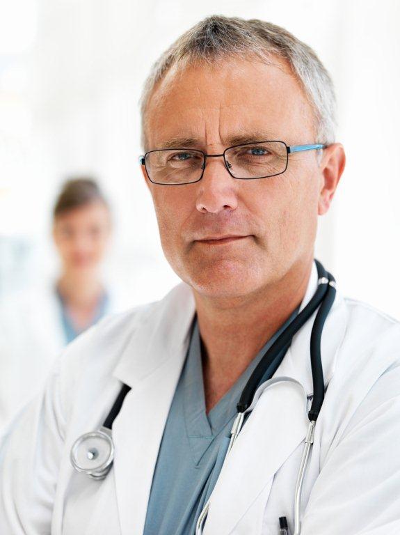 Clinique médicale de prélèvement et autres tests sanguins en laboratoire privé