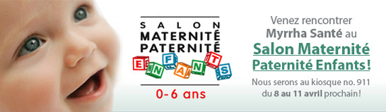 salon_maternite2010