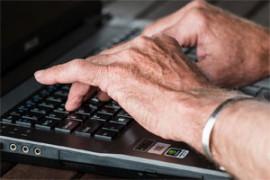 L'arthrite, une maladie chronique