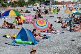 La crème solaire : un choix pas si simple!