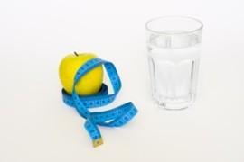 Trucs simples pour la perte de poids !